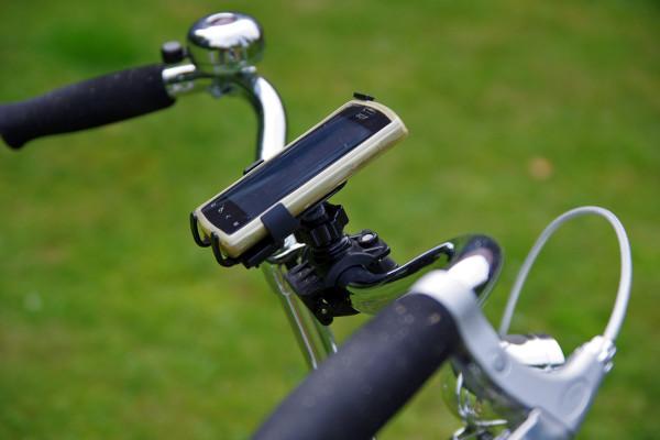 fahrradhalterung_universal_am_lenker