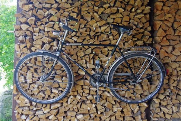fahrradhalter_05_beispiele
