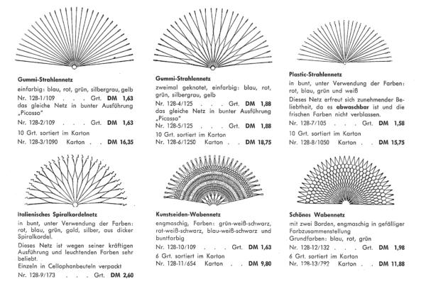Katalog_Josef_Kruse_Paderborn_Kleidernetze