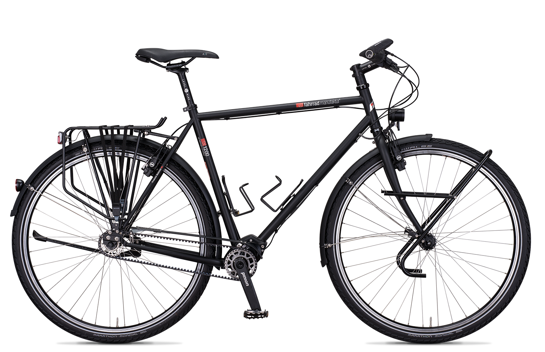 Reiserad TX-1200 VSF Fahrradmanufaktur